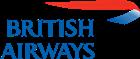 British Airways Discount Business Class